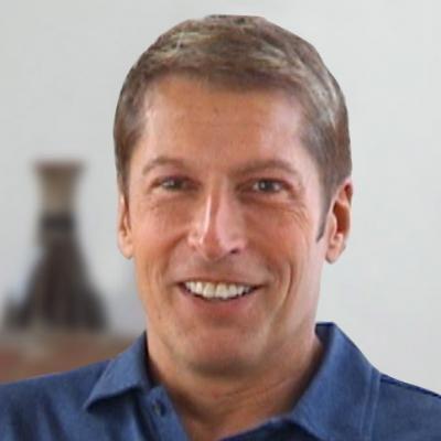 Garry Schleifer